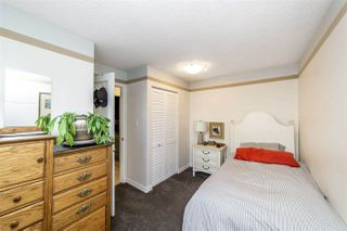 Photo 27: 43 1651 46 Street in Edmonton: Zone 29 Townhouse for sale : MLS®# E4214785