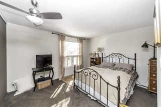 Photo 30: 43 1651 46 Street in Edmonton: Zone 29 Townhouse for sale : MLS®# E4214785