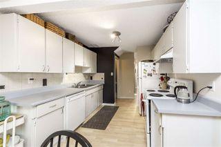Photo 20: 43 1651 46 Street in Edmonton: Zone 29 Townhouse for sale : MLS®# E4214785