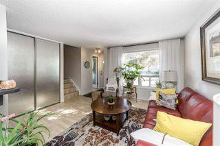 Photo 8: 43 1651 46 Street in Edmonton: Zone 29 Townhouse for sale : MLS®# E4214785