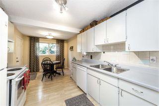 Photo 21: 43 1651 46 Street in Edmonton: Zone 29 Townhouse for sale : MLS®# E4214785