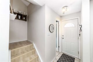 Photo 4: 43 1651 46 Street in Edmonton: Zone 29 Townhouse for sale : MLS®# E4214785