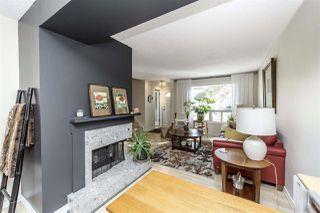 Photo 14: 43 1651 46 Street in Edmonton: Zone 29 Townhouse for sale : MLS®# E4214785