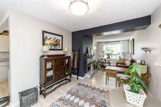 Photo 13: 43 1651 46 Street in Edmonton: Zone 29 Townhouse for sale : MLS®# E4214785