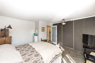 Photo 32: 43 1651 46 Street in Edmonton: Zone 29 Townhouse for sale : MLS®# E4214785