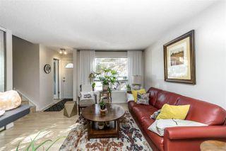 Photo 9: 43 1651 46 Street in Edmonton: Zone 29 Townhouse for sale : MLS®# E4214785