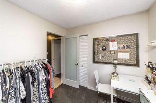 Photo 26: 43 1651 46 Street in Edmonton: Zone 29 Townhouse for sale : MLS®# E4214785