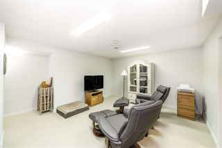 Photo 34: 43 1651 46 Street in Edmonton: Zone 29 Townhouse for sale : MLS®# E4214785