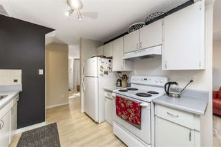 Photo 19: 43 1651 46 Street in Edmonton: Zone 29 Townhouse for sale : MLS®# E4214785