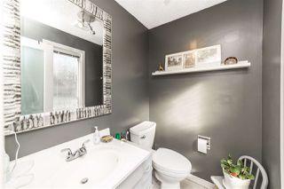 Photo 23: 43 1651 46 Street in Edmonton: Zone 29 Townhouse for sale : MLS®# E4214785