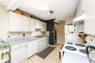 Photo 18: 43 1651 46 Street in Edmonton: Zone 29 Townhouse for sale : MLS®# E4214785