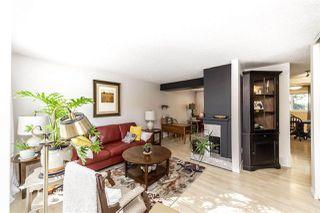 Photo 5: 43 1651 46 Street in Edmonton: Zone 29 Townhouse for sale : MLS®# E4214785