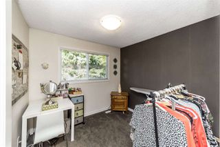 Photo 25: 43 1651 46 Street in Edmonton: Zone 29 Townhouse for sale : MLS®# E4214785