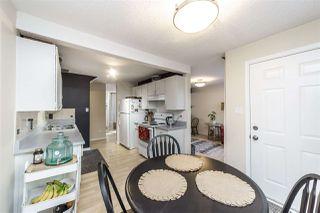 Photo 16: 43 1651 46 Street in Edmonton: Zone 29 Townhouse for sale : MLS®# E4214785