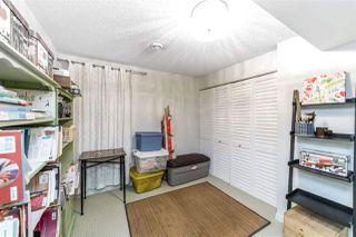 Photo 38: 43 1651 46 Street in Edmonton: Zone 29 Townhouse for sale : MLS®# E4214785