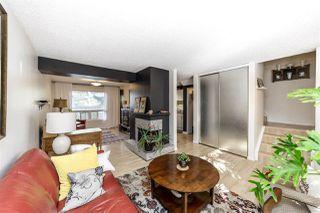 Photo 6: 43 1651 46 Street in Edmonton: Zone 29 Townhouse for sale : MLS®# E4214785