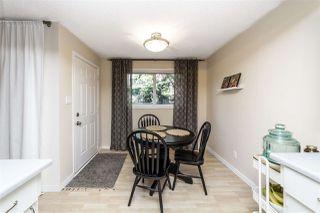 Photo 15: 43 1651 46 Street in Edmonton: Zone 29 Townhouse for sale : MLS®# E4214785