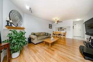 """Photo 5: 211 518 THIRTEENTH Street in New Westminster: Uptown NW Condo for sale in """"Coventry Court"""" : MLS®# R2501752"""