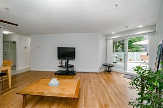 """Photo 6: 211 518 THIRTEENTH Street in New Westminster: Uptown NW Condo for sale in """"Coventry Court"""" : MLS®# R2501752"""