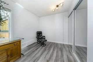 """Photo 8: 211 518 THIRTEENTH Street in New Westminster: Uptown NW Condo for sale in """"Coventry Court"""" : MLS®# R2501752"""