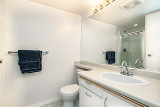 """Photo 10: 211 518 THIRTEENTH Street in New Westminster: Uptown NW Condo for sale in """"Coventry Court"""" : MLS®# R2501752"""