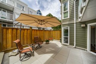 """Photo 14: 211 518 THIRTEENTH Street in New Westminster: Uptown NW Condo for sale in """"Coventry Court"""" : MLS®# R2501752"""