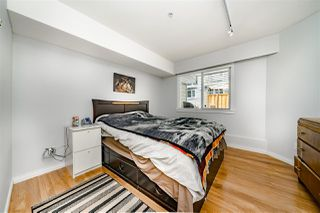 """Photo 7: 211 518 THIRTEENTH Street in New Westminster: Uptown NW Condo for sale in """"Coventry Court"""" : MLS®# R2501752"""