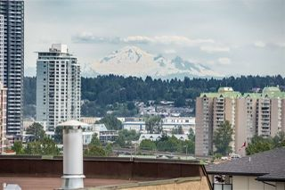 """Photo 18: 211 518 THIRTEENTH Street in New Westminster: Uptown NW Condo for sale in """"Coventry Court"""" : MLS®# R2501752"""