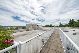"""Photo 17: 211 518 THIRTEENTH Street in New Westminster: Uptown NW Condo for sale in """"Coventry Court"""" : MLS®# R2501752"""