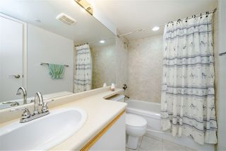 """Photo 9: 211 518 THIRTEENTH Street in New Westminster: Uptown NW Condo for sale in """"Coventry Court"""" : MLS®# R2501752"""