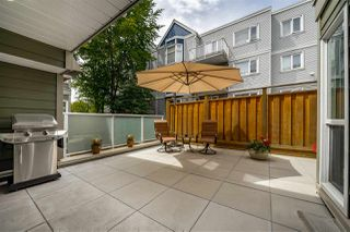 """Photo 13: 211 518 THIRTEENTH Street in New Westminster: Uptown NW Condo for sale in """"Coventry Court"""" : MLS®# R2501752"""