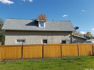 Photo 29: 138 3rd Avenue East in Unity: Residential for sale : MLS®# SK828108