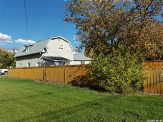 Photo 30: 138 3rd Avenue East in Unity: Residential for sale : MLS®# SK828108