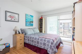 Photo 24: 303 2577 WILLOW STREET in Vancouver: Fairview VW Condo for sale (Vancouver West)  : MLS®# R2483123