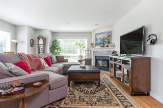 Photo 5: 303 2577 WILLOW STREET in Vancouver: Fairview VW Condo for sale (Vancouver West)  : MLS®# R2483123