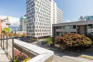 Photo 30: 303 2577 WILLOW STREET in Vancouver: Fairview VW Condo for sale (Vancouver West)  : MLS®# R2483123