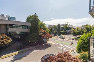 Photo 31: 303 2577 WILLOW STREET in Vancouver: Fairview VW Condo for sale (Vancouver West)  : MLS®# R2483123