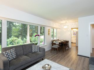 Photo 9: 2112 MACKAY AVENUE in North Vancouver: Pemberton Heights House for sale : MLS®# R2488873