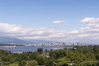Photo 4: 4563 W 2ND Avenue in Vancouver: Point Grey House for sale (Vancouver West)  : MLS®# R2526504
