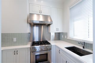 Photo 15: 4563 W 2ND Avenue in Vancouver: Point Grey House for sale (Vancouver West)  : MLS®# R2526504