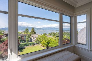 Photo 21: 4563 W 2ND Avenue in Vancouver: Point Grey House for sale (Vancouver West)  : MLS®# R2526504