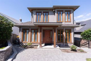 Photo 6: 4563 W 2ND Avenue in Vancouver: Point Grey House for sale (Vancouver West)  : MLS®# R2526504