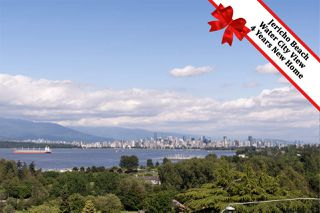 Photo 2: 4563 W 2ND Avenue in Vancouver: Point Grey House for sale (Vancouver West)  : MLS®# R2526504