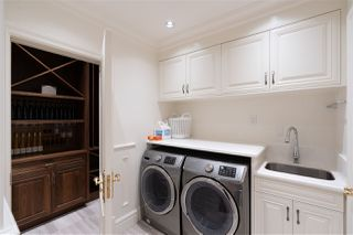Photo 34: 4563 W 2ND Avenue in Vancouver: Point Grey House for sale (Vancouver West)  : MLS®# R2526504