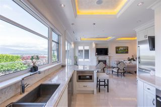 Photo 14: 4563 W 2ND Avenue in Vancouver: Point Grey House for sale (Vancouver West)  : MLS®# R2526504