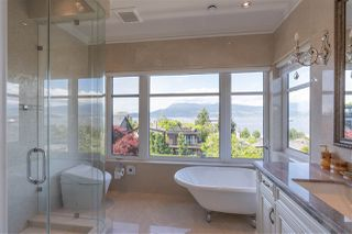 Photo 23: 4563 W 2ND Avenue in Vancouver: Point Grey House for sale (Vancouver West)  : MLS®# R2526504