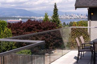 Photo 17: 4563 W 2ND Avenue in Vancouver: Point Grey House for sale (Vancouver West)  : MLS®# R2526504