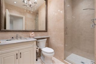 Photo 32: 4563 W 2ND Avenue in Vancouver: Point Grey House for sale (Vancouver West)  : MLS®# R2526504