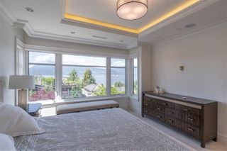 Photo 20: 4563 W 2ND Avenue in Vancouver: Point Grey House for sale (Vancouver West)  : MLS®# R2526504