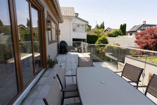 Photo 16: 4563 W 2ND Avenue in Vancouver: Point Grey House for sale (Vancouver West)  : MLS®# R2526504